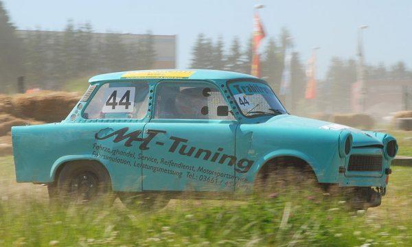 10 Pausaer Trabantrennen 2014 037