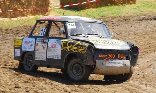 10 Pausaer Trabantrennen 2014 047