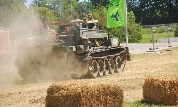 10 Pausaer Trabantrennen 2014 062