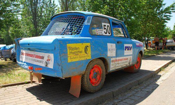 10 Pausaer Trabantrennen 2014 067