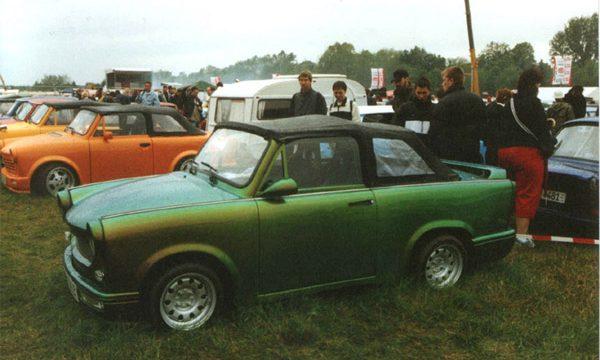 11 Itt Zwickau 2004 003
