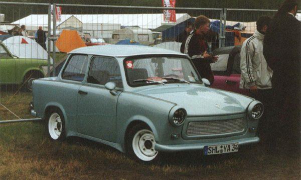 11 Itt Zwickau 2004 009