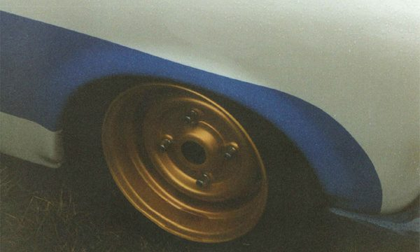11 Itt Zwickau 2004 010