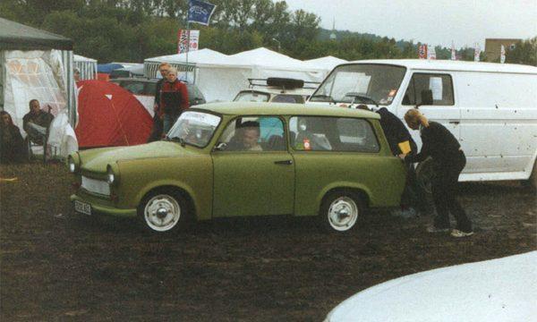 11 Itt Zwickau 2004 013