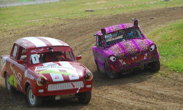 11 Pausaer Trabantrennen 2015 023