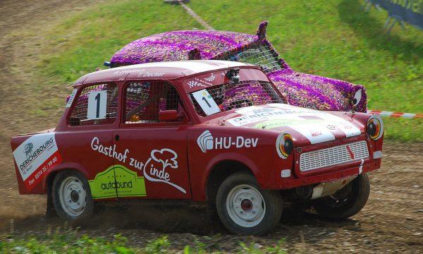 11 Pausaer Trabantrennen 2015 024