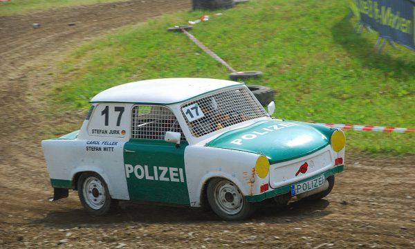 11 Pausaer Trabantrennen 2015 026