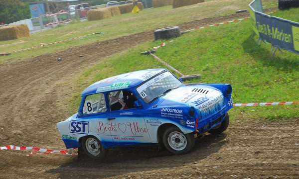 11 Pausaer Trabantrennen 2015 028