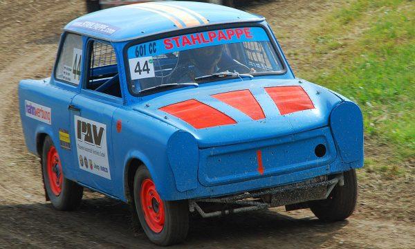 11 Pausaer Trabantrennen 2015 029