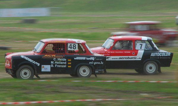 11 Pausaer Trabantrennen 2015 039