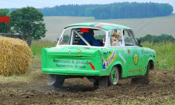 11 Pausaer Trabantrennen 2015 060