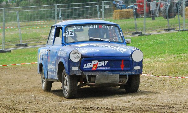 11 Pausaer Trabantrennen 2015 062
