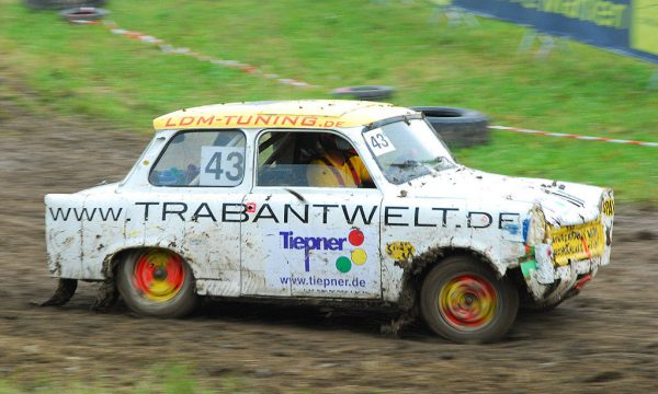 11 Pausaer Trabantrennen 2015 066