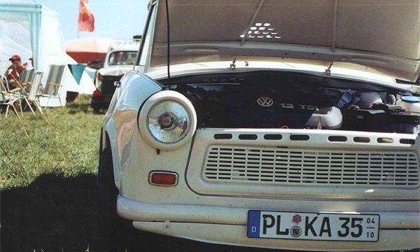12 Itt Zwickau 2005 012