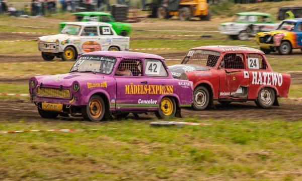12 Pausaer Trabantrennen 2016 136