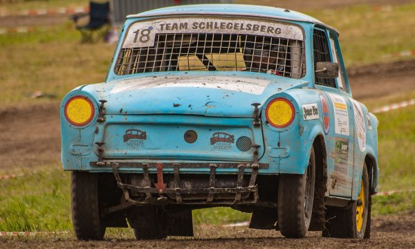 12 Pausaer Trabantrennen 2016 156