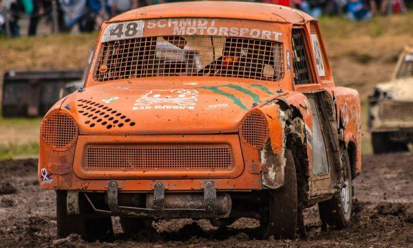 12 Pausaer Trabantrennen 2016 181
