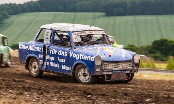 12 Pausaer Trabantrennen 2016 197