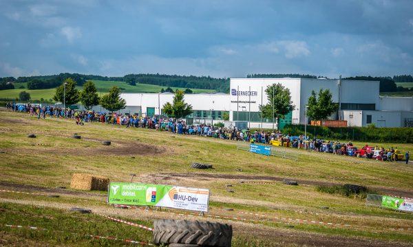 13 Pausaer Trabantrennen 2017 125