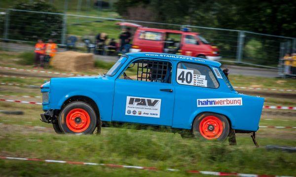 13 Pausaer Trabantrennen 2017 130