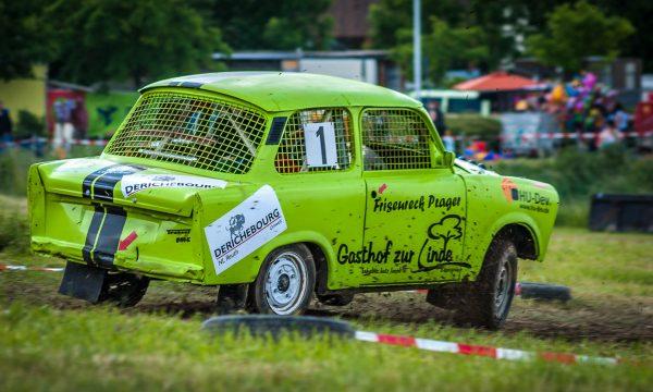 13 Pausaer Trabantrennen 2017 151