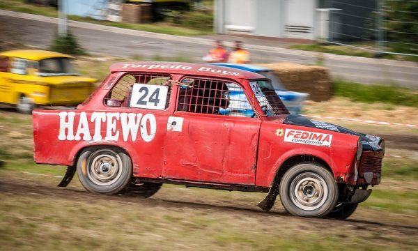 13 Pausaer Trabantrennen 2017 155