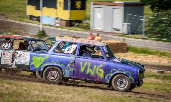 13 Pausaer Trabantrennen 2017 156