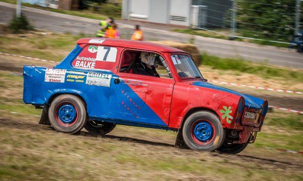 13 Pausaer Trabantrennen 2017 159