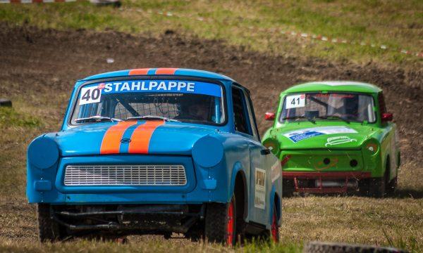 13 Pausaer Trabantrennen 2017 173
