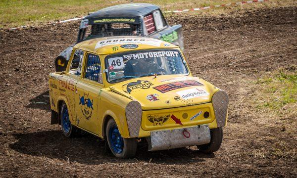 13 Pausaer Trabantrennen 2017 191