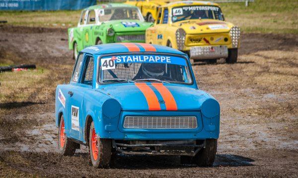 13 Pausaer Trabantrennen 2017 236