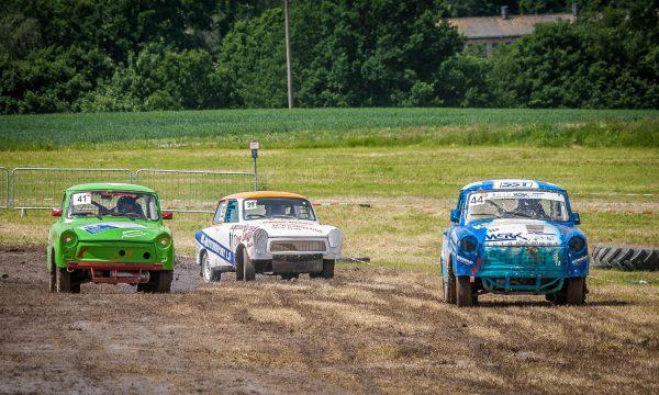 13 Pausaer Trabantrennen 2017 238