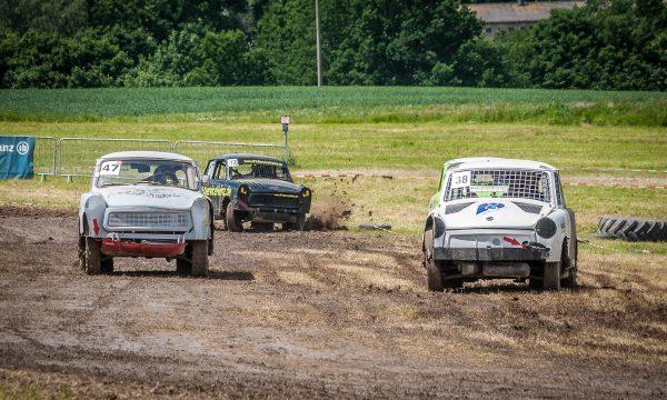 13 Pausaer Trabantrennen 2017 239
