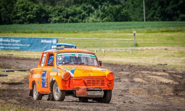 13 Pausaer Trabantrennen 2017 240