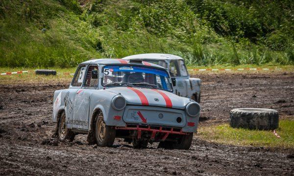 13 Pausaer Trabantrennen 2017 244