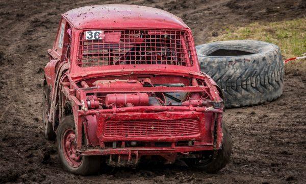 13 Pausaer Trabantrennen 2017 257