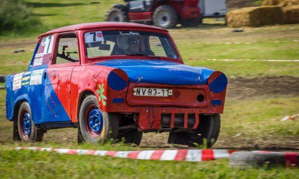 13 Pausaer Trabantrennen 2017 275