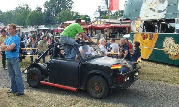 15 Itt Zwickau 2008 040