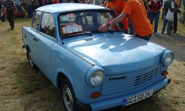 15 Itt Zwickau 2008 041