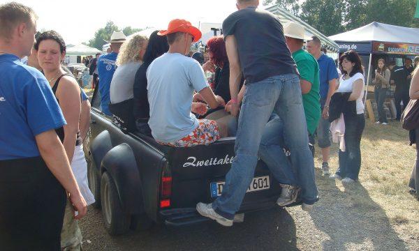 15 Itt Zwickau 2008 052