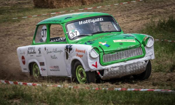 15 Pausaer Trabantrennen 2019 070 Cb