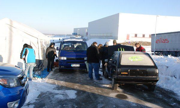 2 Pausaer Winterrennen 2011 002