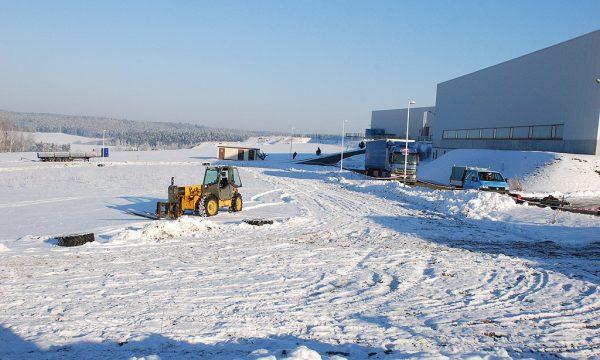 2 Pausaer Winterrennen 2011 003