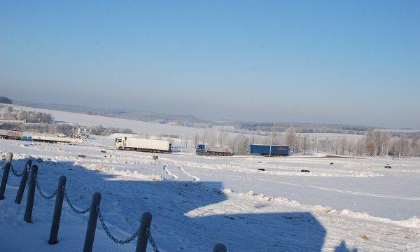 2 Pausaer Winterrennen 2011 004