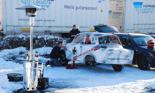 2 Pausaer Winterrennen 2011 005