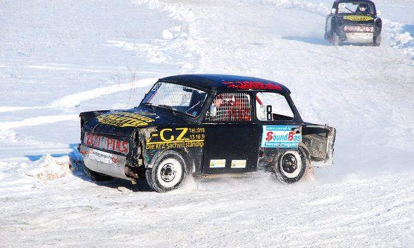2 Pausaer Winterrennen 2011 007