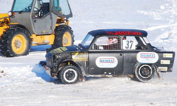 2 Pausaer Winterrennen 2011 008