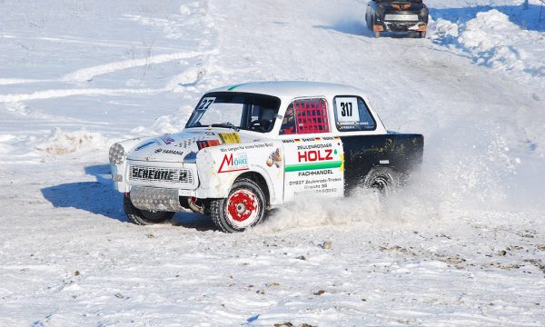 2 Pausaer Winterrennen 2011 010