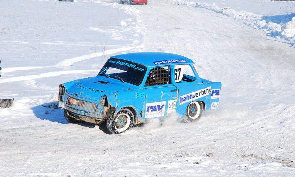 2 Pausaer Winterrennen 2011 011