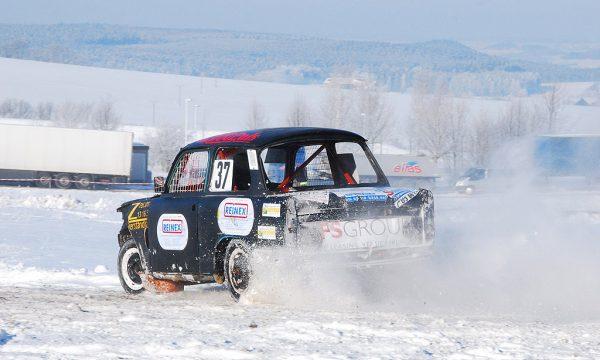 2 Pausaer Winterrennen 2011 013